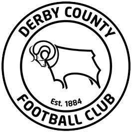 * Derby County Football Club *